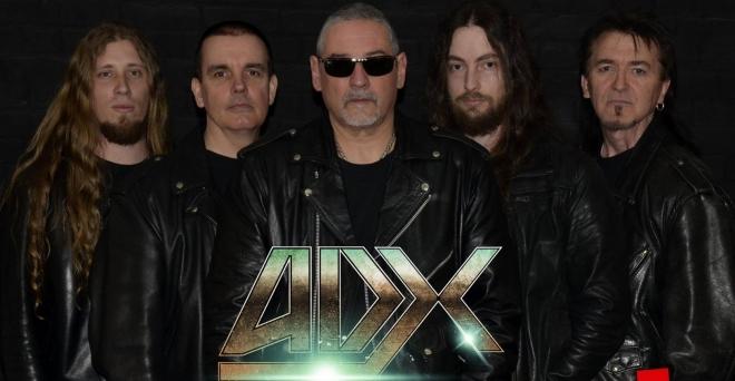 Adx 1