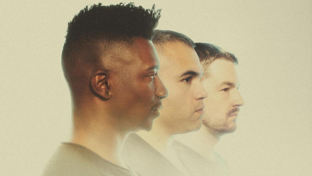 Animals as leaders tmaster rz7snyz1aepgp a0 29216791