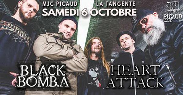 Black bomb a heart attack 3942000072204651510