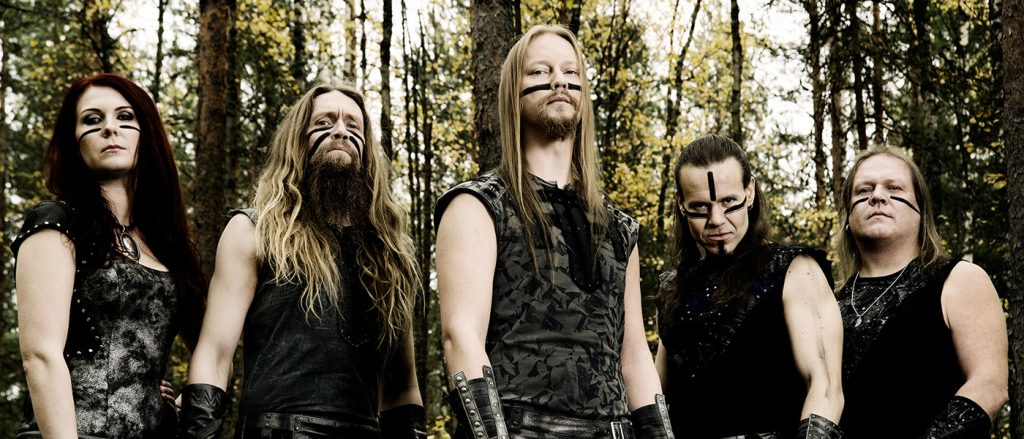 Ensiferum interview 2017 3 1024x439