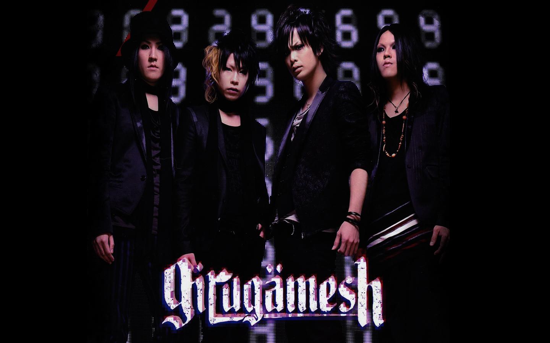 Girugamesh 324752