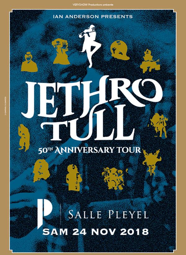 Jethro tull 50th anniversary 3840739543846762850