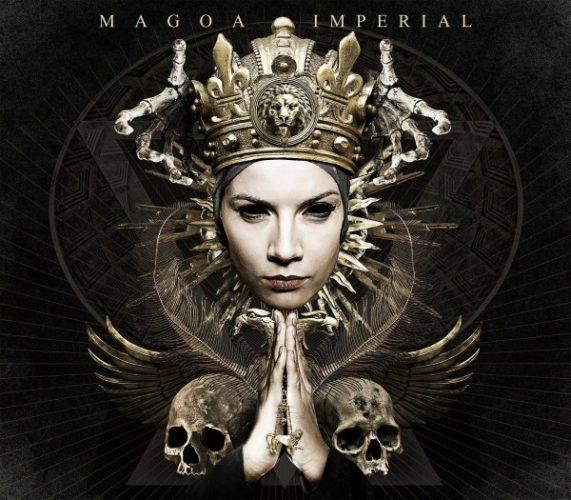 Magoa imperial e1472840456206