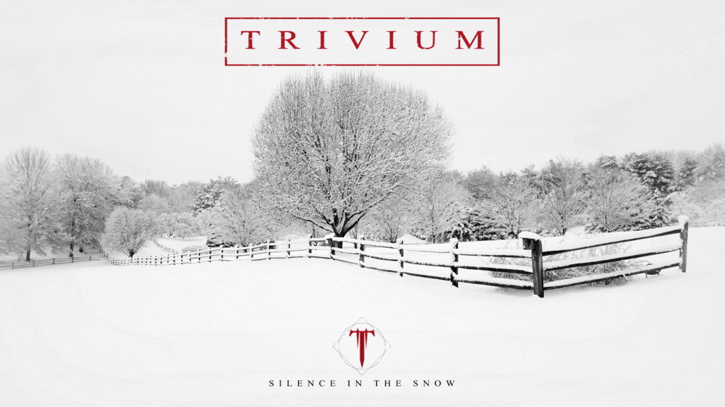 Trivium silence in the snow 2560x1440 4 by sebhole d98bnzf