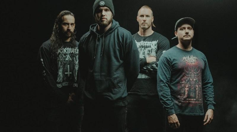 Aversions crown 2020