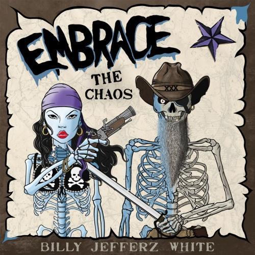 Billy jefferz white