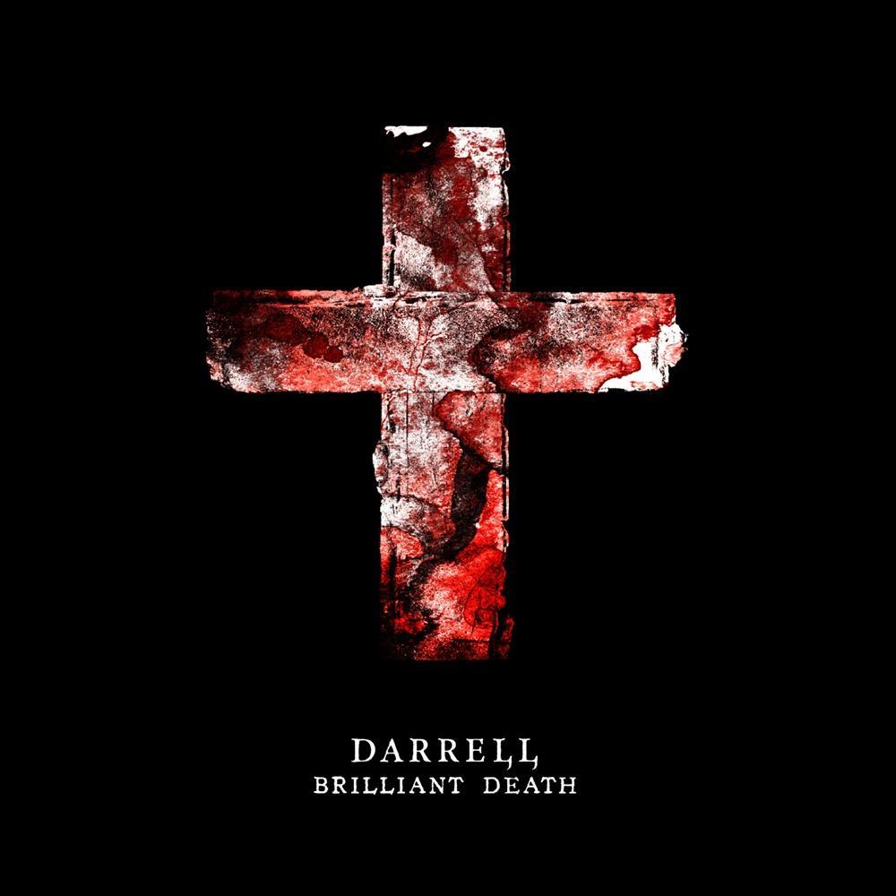 Briliant death darrell