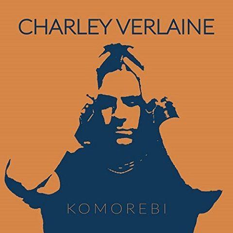 Charley verlaine