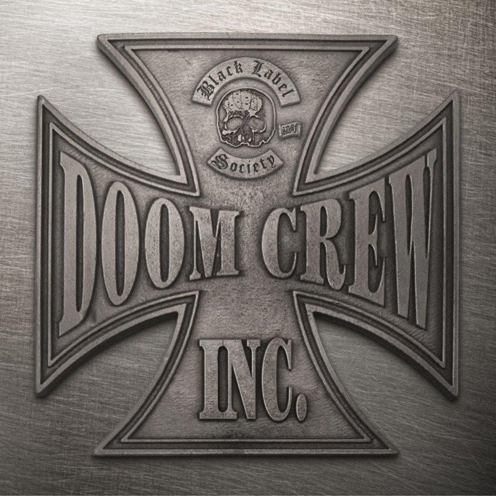 Doom crew inc bls