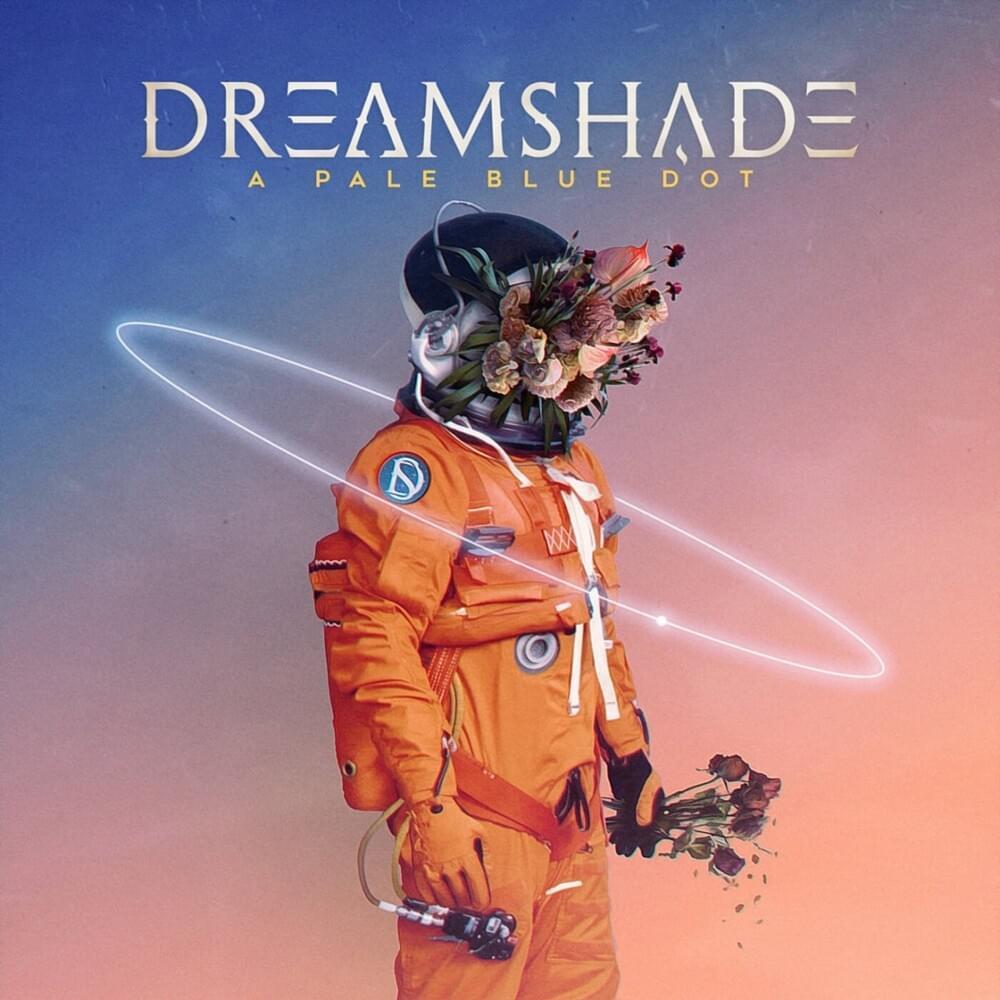 Dreamshade apbd
