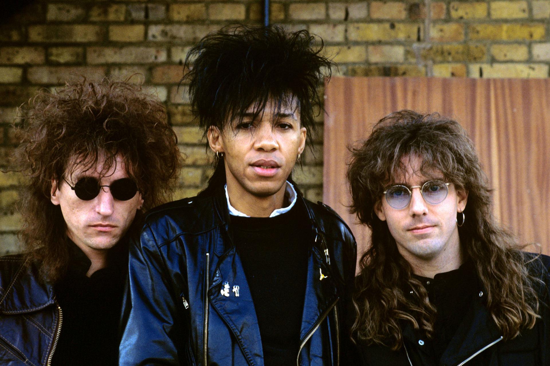 Kings x band