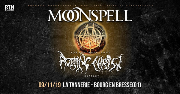 Moonspell rotting christ 4191214514158687047