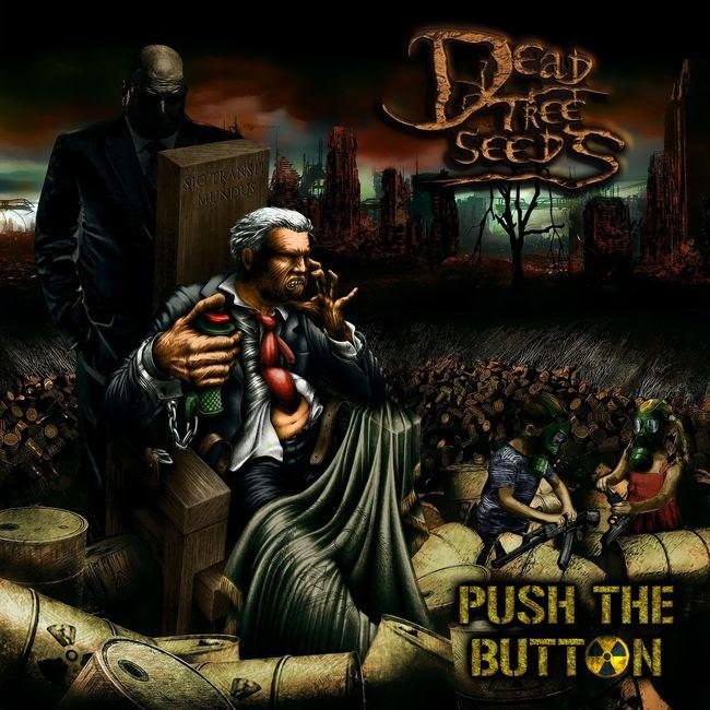 Push the button dts