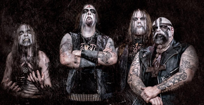 Ragnarok band