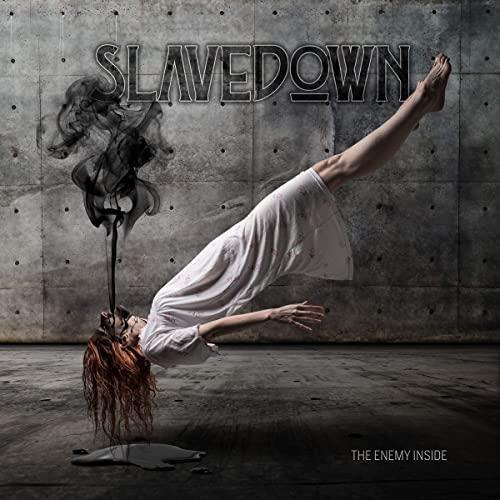 Slavedown enemy inside