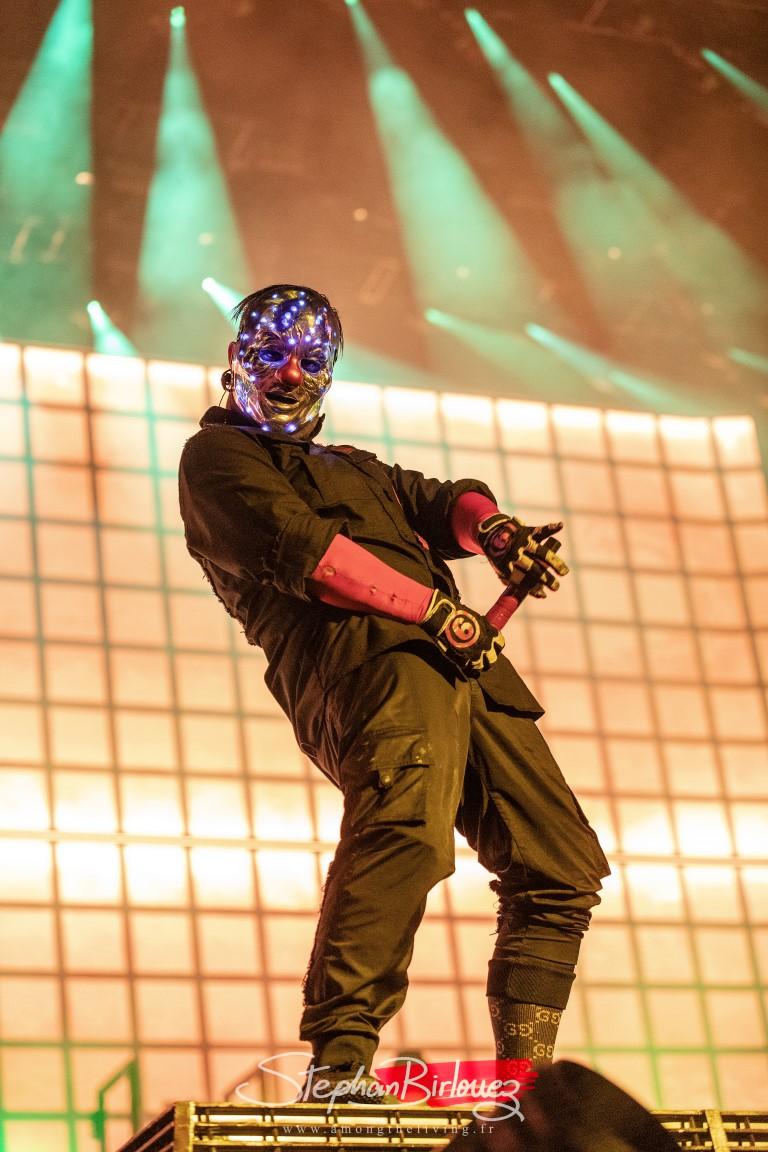 Slipknot 31 medium