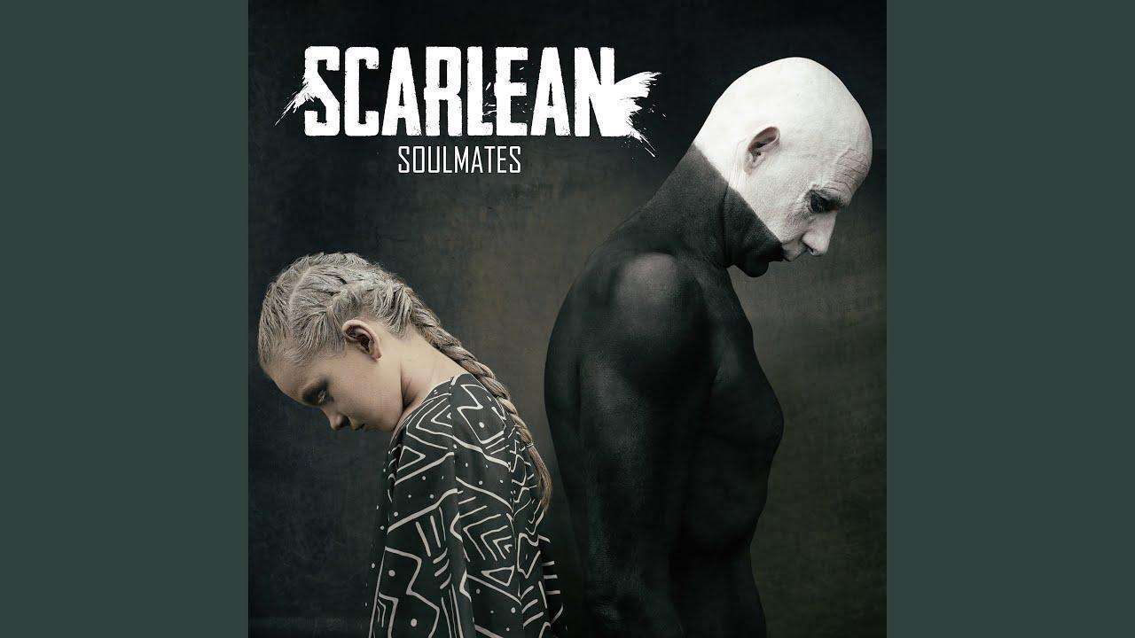 Soulmates scarlean