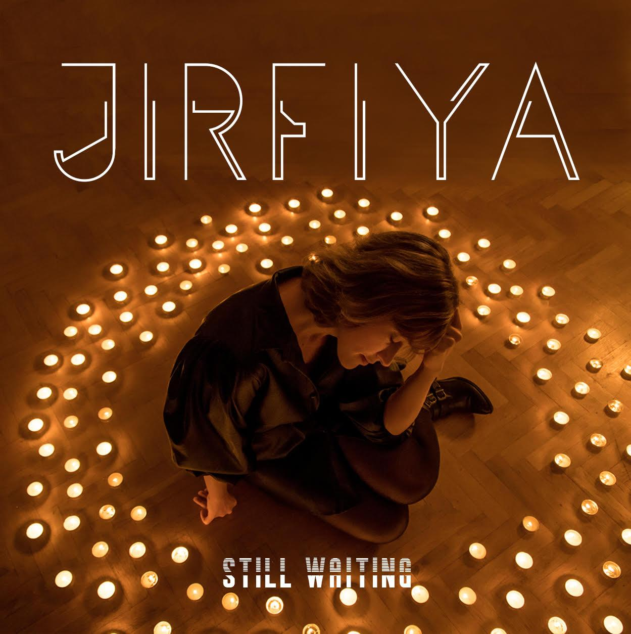 Still waiting jirfiya
