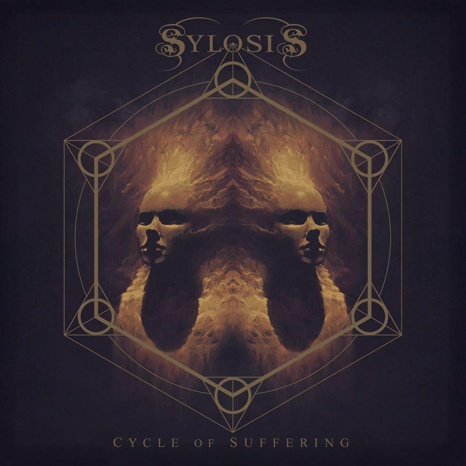 Sylosis cycle of suffering