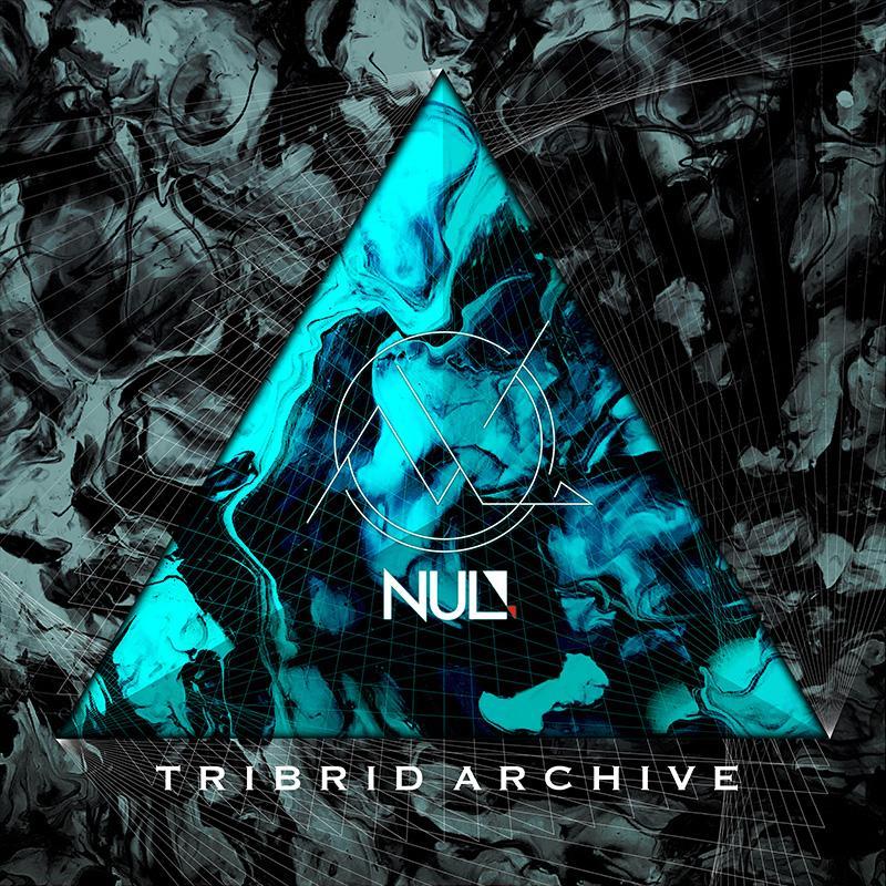 Tribrid archive nul