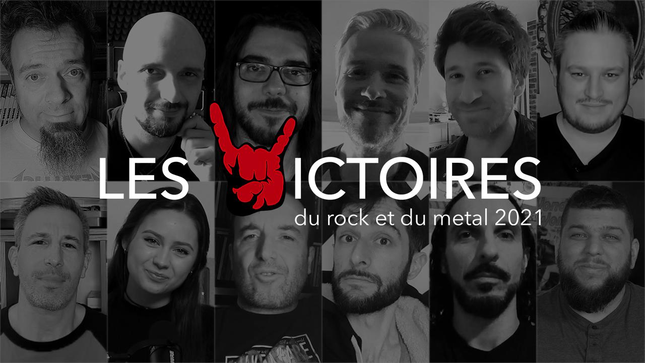 Victoiresdurocketdumetal2021